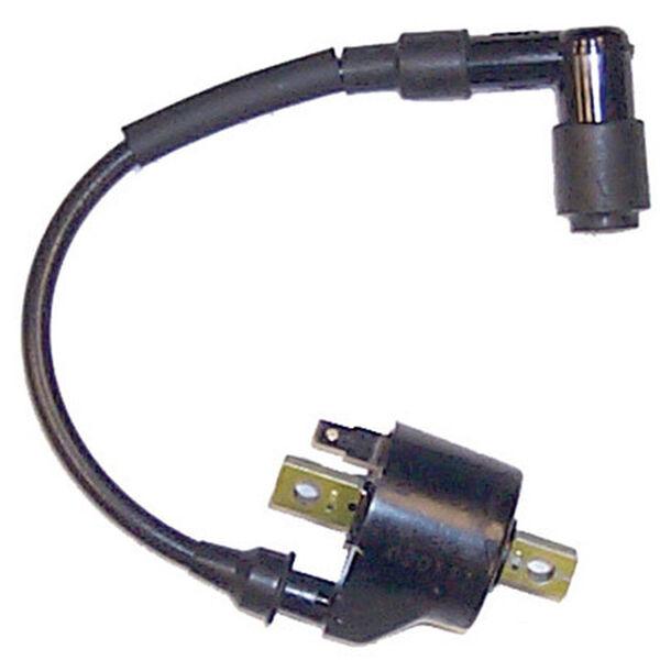 Sierra Ignition Coil For Mercury Marine Engine, Sierra Part #18-5185