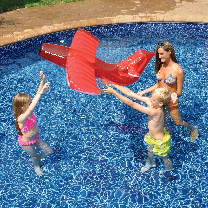 Swimline Pool Glider image number 1