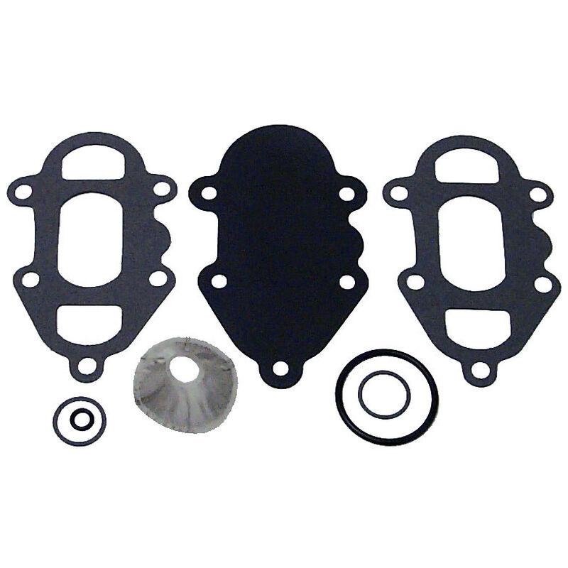 Sierra Fuel Pump Kit For Mercury Marine Engine, Sierra Part #18-7811 image number 1