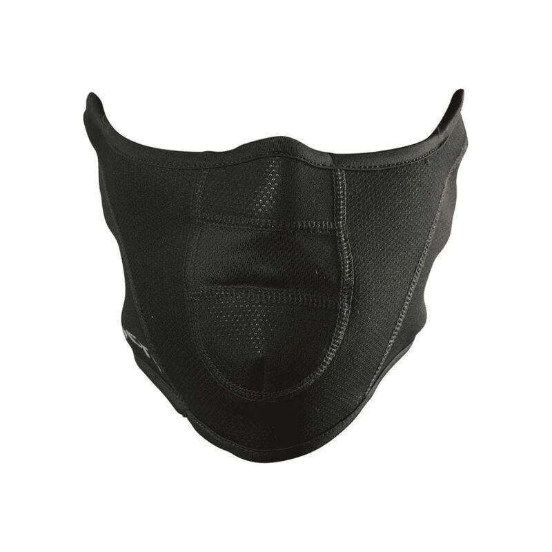 CTR Men's Howler Face Toaster Mask image number 3