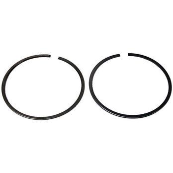 Sierra Piston Rings For OMC Engine, Sierra Part #18-3975