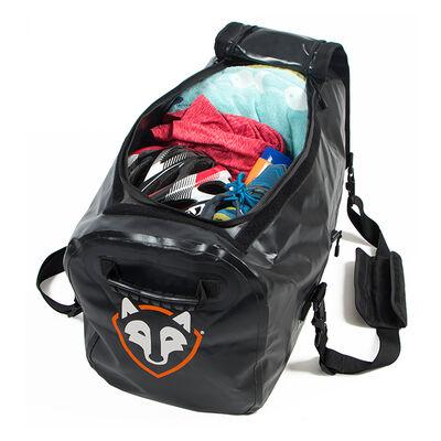Rightline Gear 4 x 4 Duffel Bag, 60L
