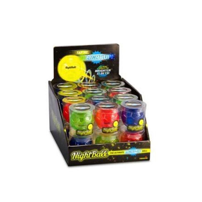 Tangle NightBall Mini image number 4