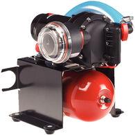Johnson Pump 12V Aqua Jet Uno Water Pressure System