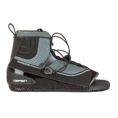 O'Brien Division Front Waterski Binding - S