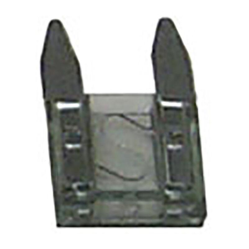 Sierra 7.5-Amp Fuse, Sierra Part #FS80000 image number 1