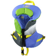 Stohlquist Nemo Lifejacket