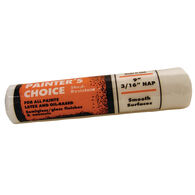 """Wooster 9"""" Painter's Choice Roller Cover With 3/16"""" Nap"""