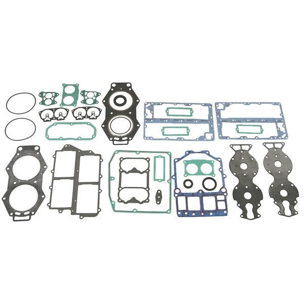 Sierra Powerhead Gasket For Yamaha Engine, Sierra Part #18-4403