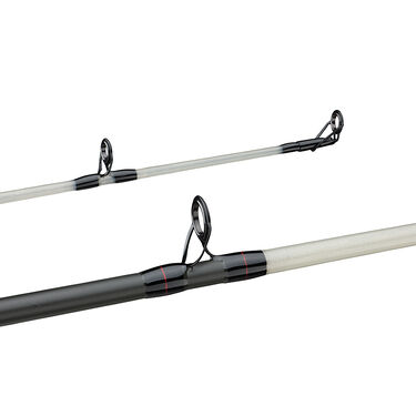 Berkley Glowstik Casting/Spinning Rods