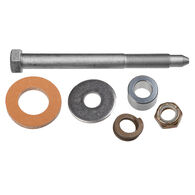 Sierra Engine Mount Bolt Kit, Sierra Part #18-2140