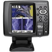 Humminbird 698ci HD SI Chartplotter/Fishfinder Combo