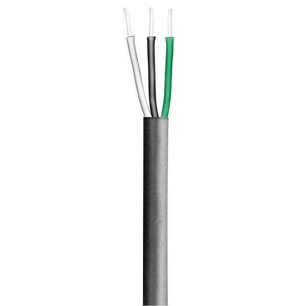 Garmin User-Data Sharing Cable