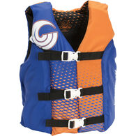 Connelly Youth Nylon Life Jacket