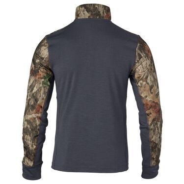 Browning Men's Hell's Canyon MHS-FM Baselayer Shirt