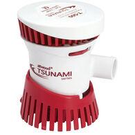 Attwood T500 Tsunami Bilge Pump