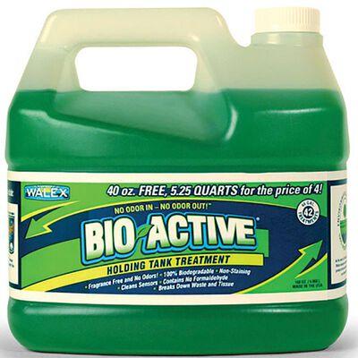 BioActive Holding Tank Treatment - 168 oz