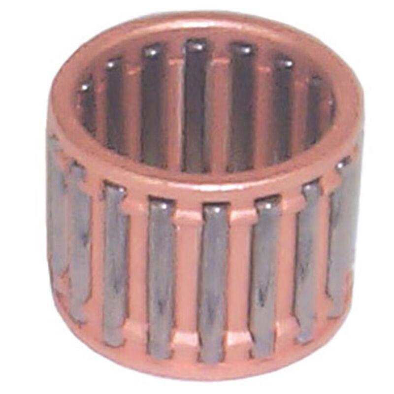 Sierra Rod Bearing For Yamaha Engine, Sierra Part #18-1410 image number 1
