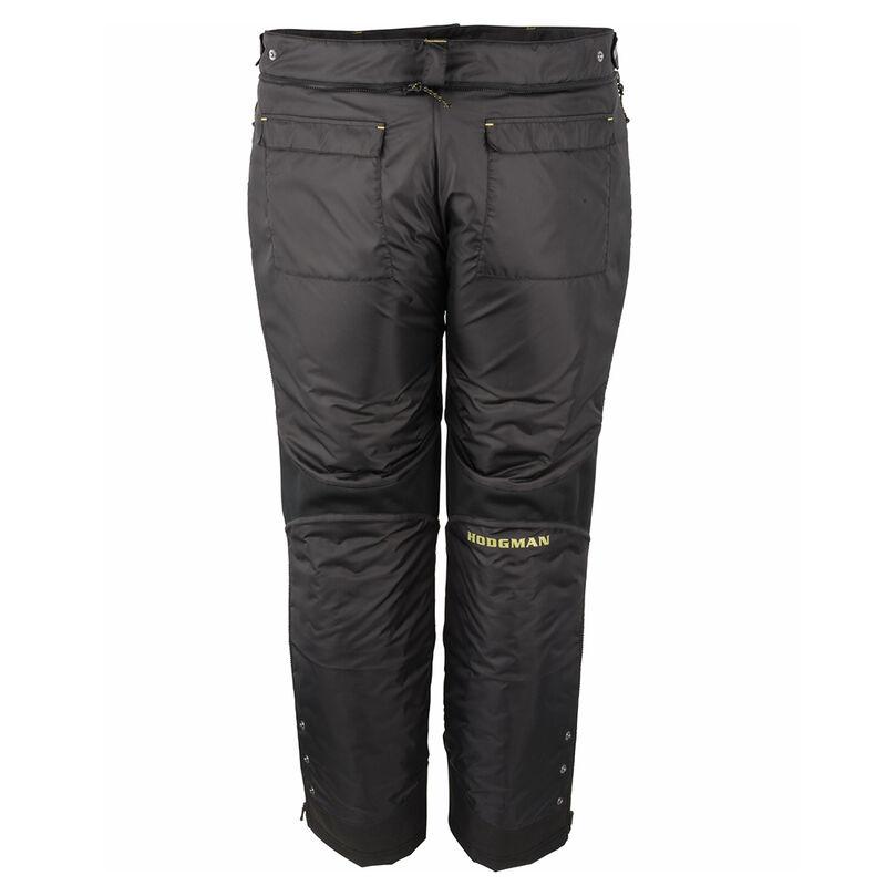 Hodgman Core INS Bib Liner Pant image number 3