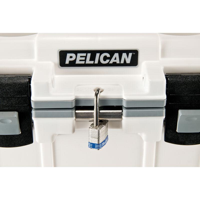 Pelican 30 qt. Elite Cooler  image number 8