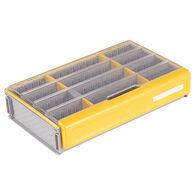 Plano Edge Deep Utility Box