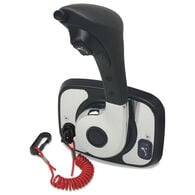 SeaStar Solutions Morse CH1751P Osprey Side-Mount Control