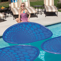 SwimWays Therma Spring Solar Mat