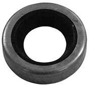 Sierra Oil Seal For Mercury Marine Engine, Sierra Part #18-2006