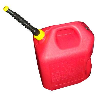 EZ-Pour Gas Can Spout Replacement Kit