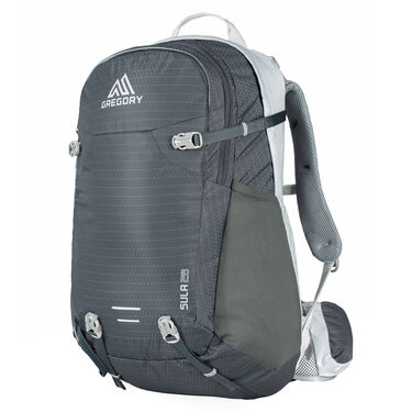 Gregory Sula 28 Pack