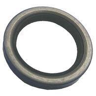 Sierra Timing Cover Seal For Mercury Marine/OMC Engine, Sierra Part #18-1213