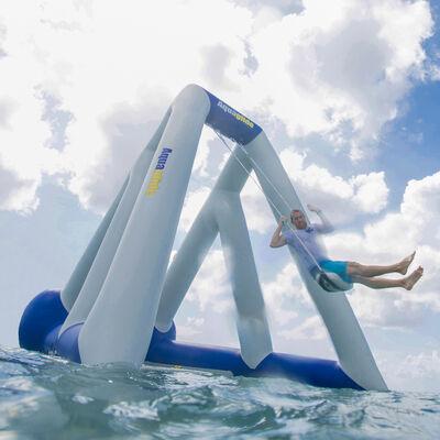 Aquaglide Catapult