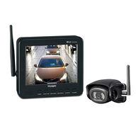 Voyager® WVHS541 Digital Wireless Observation System