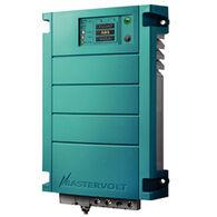 Mastervolt ChargeMaster Battery Charger