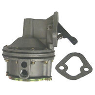 Sierra Fuel Pump For Chris-Craft Engine, Sierra Part #18-7265