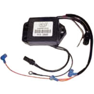 CDI Power Pack For '86-'87 OMC 200/225 HP 6-Cylinder Engines
