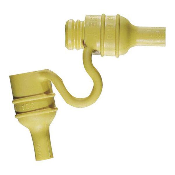 Ancor Waterproof In-Line Fuse Holder