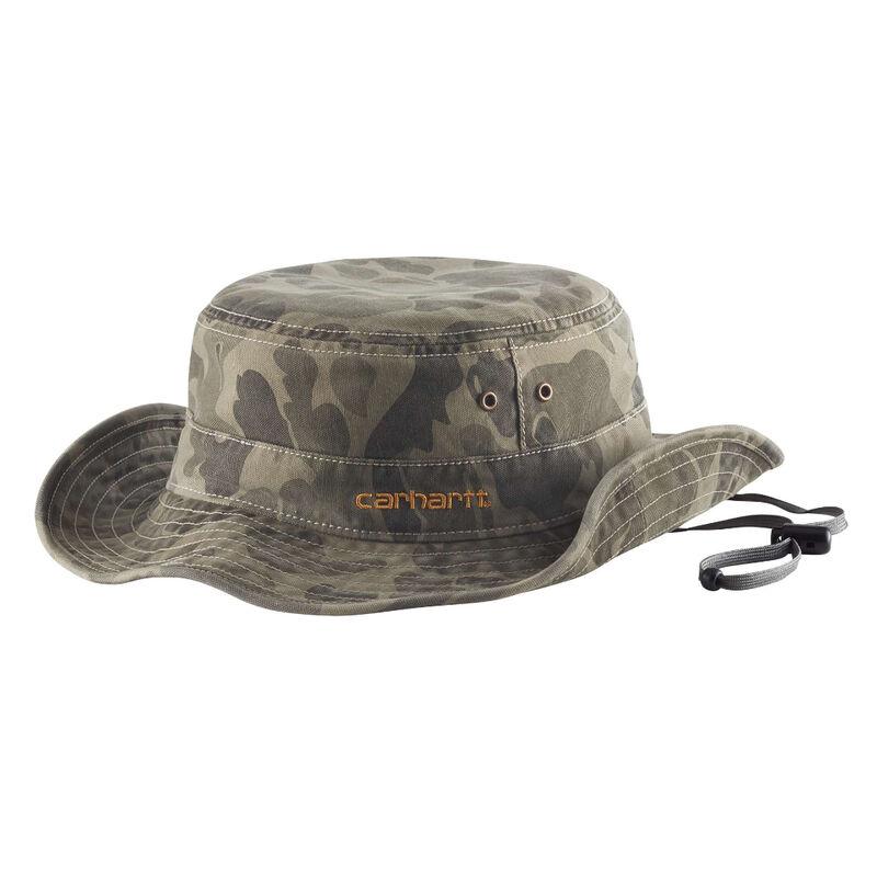 Carhartt Men's Billings Hat image number 1