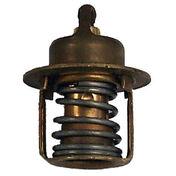 Sierra Thermostat For Chrysler Force Engine, Sierra Part #18-3559