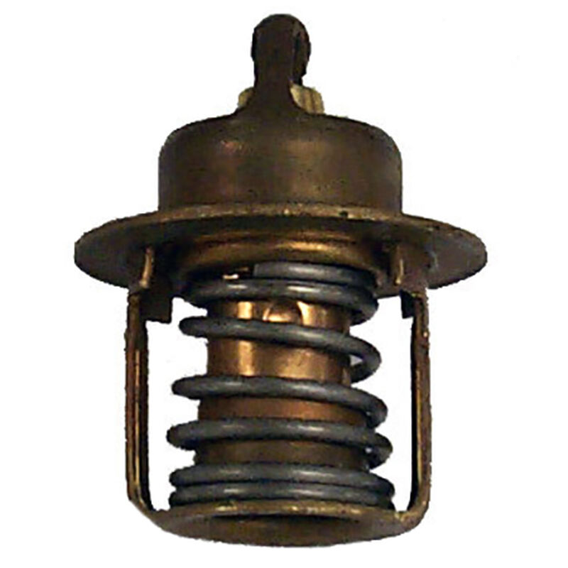 Sierra Thermostat For Chrysler Force Engine, Sierra Part #18-3559 image number 1