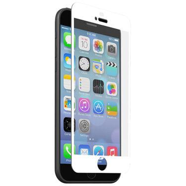 iPhone 6/6S Plus Nitro Glass