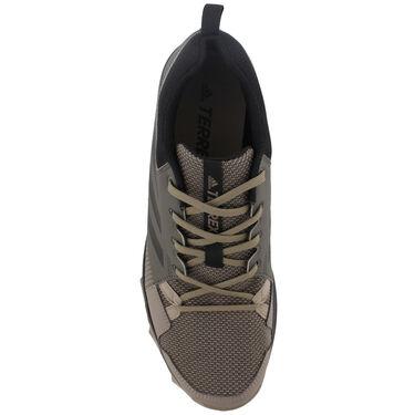 adidas Men's Outdoor Tracerocker Hiking Shoe