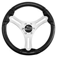 Schmitt Torcello Polyurethane Steering Wheel