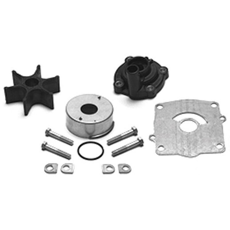 Sierra Water Pump Kit For Yamaha Engine Sierra Part #18-3396 image number 1