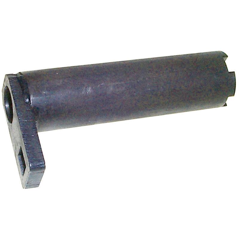 Sierra Drive Shaft Retainer Wrench For Mercury Marine, Sierra Part #18-9842 image number 1