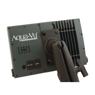 Aqua Vu HD10i Underwater Camera