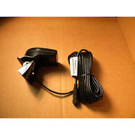 Garmin Transom-Mount Transducer Kit