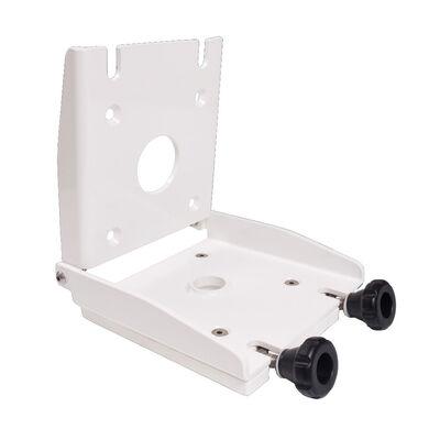 Seaview Hinged Adapter