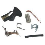 Sierra Tune-Up Kit, Sierra Part #18-5259