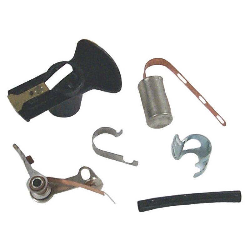 Sierra Tune-Up Kit, Sierra Part #18-5259 image number 1